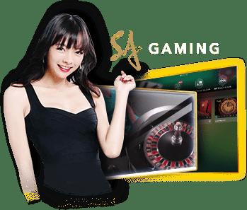 banner SaGaming,slotxo casino