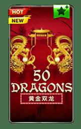 slotxo,game 50 dragon,Slotxo Auto