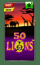 slotxo บนมือถือ,game 50 lions,Slotxo Auto