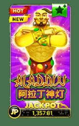 slotxo,game aladdin,Slotxo Auto