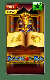 โปรslotxo,game book of ra,Slotxo โบนัสฟรี