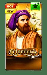 slotxo เติมเงิน,game columbus,สล็อต xo