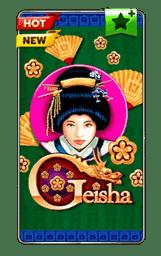 Xoslotz,game geisha,Slotxo Auto
