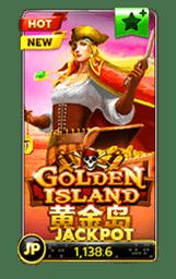 game golden island,เข้าสู่ระบบ slotxo
