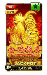 game golden rooster,joker123,สล็อตxo 888