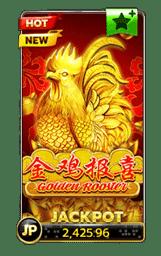 game golden rooster,joker123,สล็อตxo 888