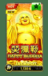 SLOTXO สมัครเล่นสล็อต,game happy buddha,เกม Slotxo