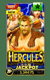 slot xo,game hercules,Slotxo ฝากไม่มีขั้นต่ำ