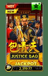 สล็อตออโต้,game justice bao,ios Slotxo