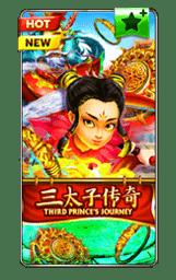 slotxo game,third princes journey,สล็อตxo