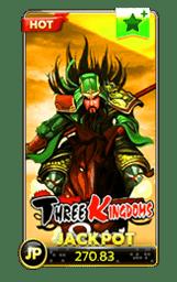 slotxo game,three kingdoms,Slotxo Auto