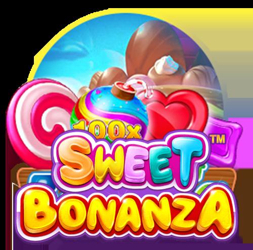 สล็อตออนไลน์ Sweet Bonanza