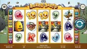 Bonus Bears-03