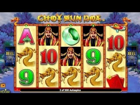 Choy Sun Doa-02-slotxo