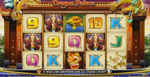 Dragon Palace-01-slotxo