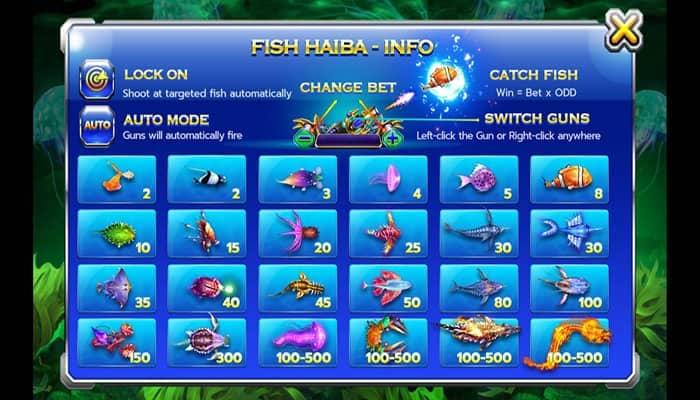 Fish Hunter Hai Ba-04jpg