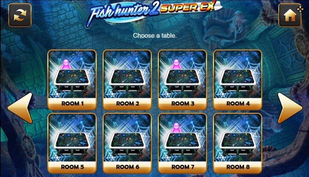 Fish Hunter2-02-slotxo