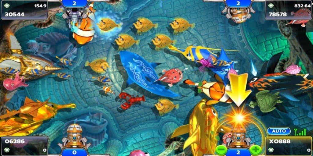 Fish Hunter2-03-slotxo