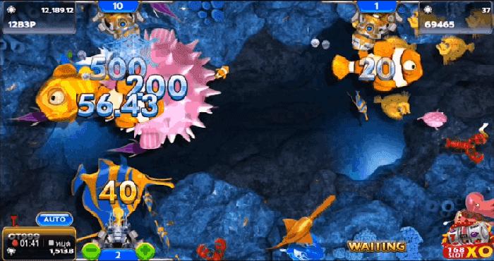 Fish Hunter2-05-slotxo