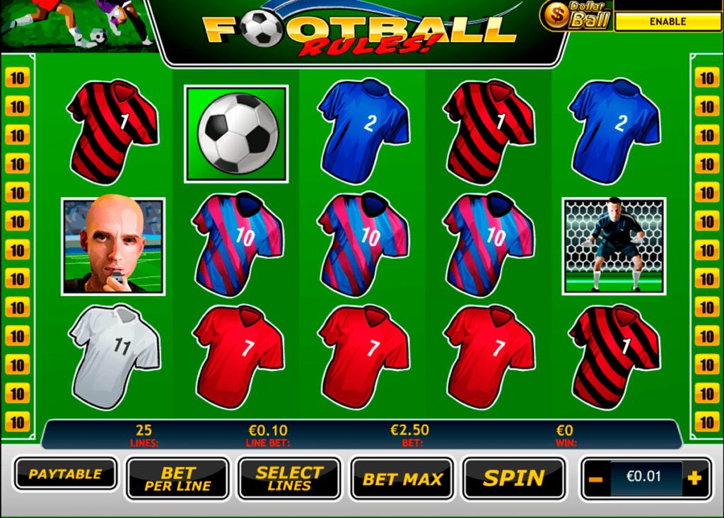 Football Rules-01-slotxo