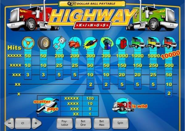 Highway-02