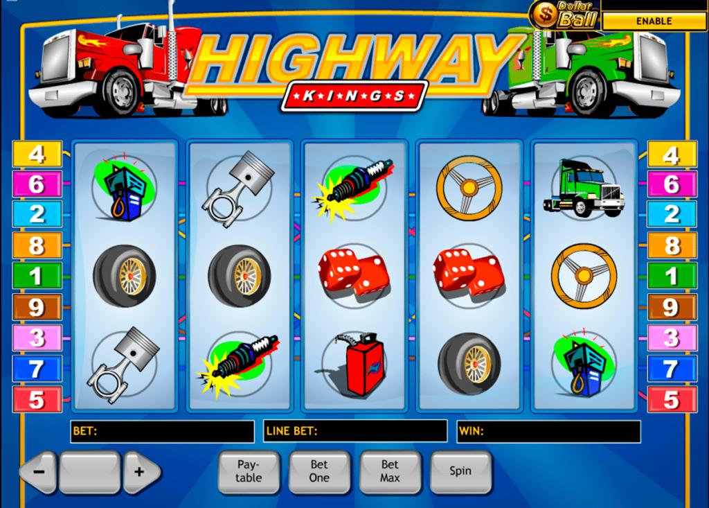 Highway-03