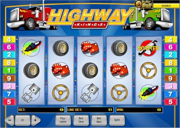 Highway-04