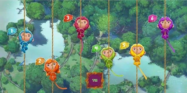 Monkey Climb-01