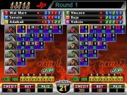 Super Derby-01-slotxo