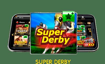 Super Derby-03