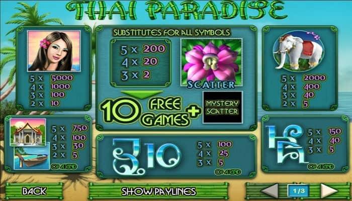 Thai Paradise-03-slotxo