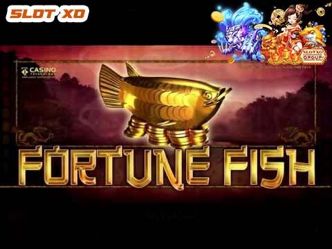 fortune fishing-03