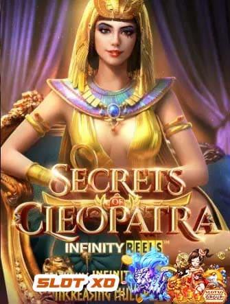 secrets of cleopatra-02