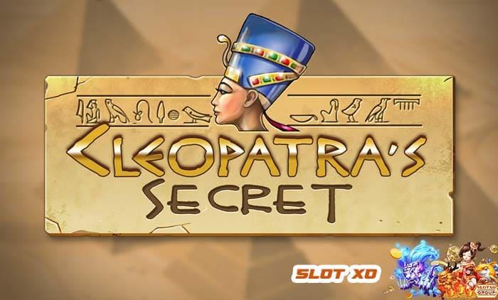 secrets of cleopatra-03