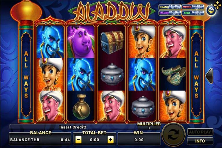 Aladdin-01-slotxo