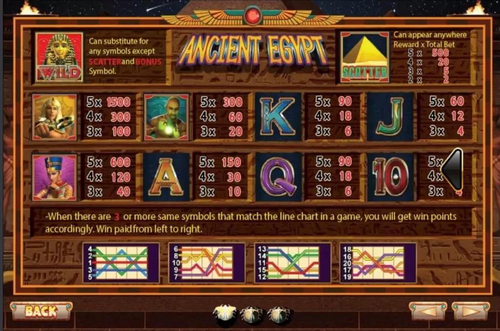 Ancient-Egypt-02-slotxo