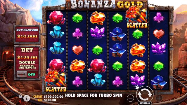 Bonanza Gold-02-slotxo