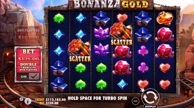 Bonanza Gold-04-slotxo
