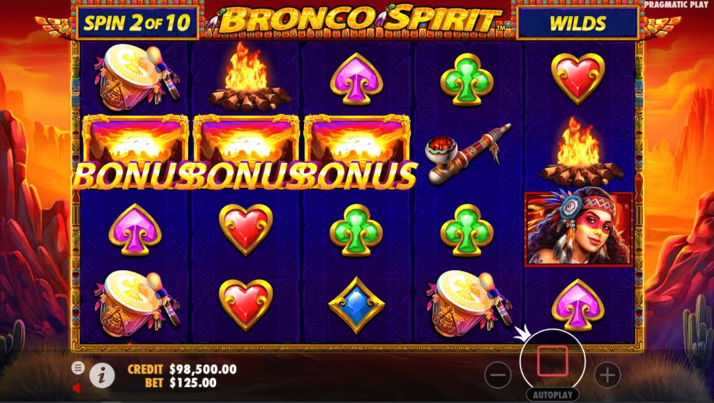 Bronco Spirit-02-slotxo