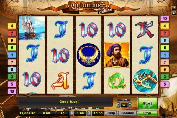 Columbus Deluxe-03-slotxo