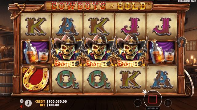 Cowboys Gold-02-slotxo