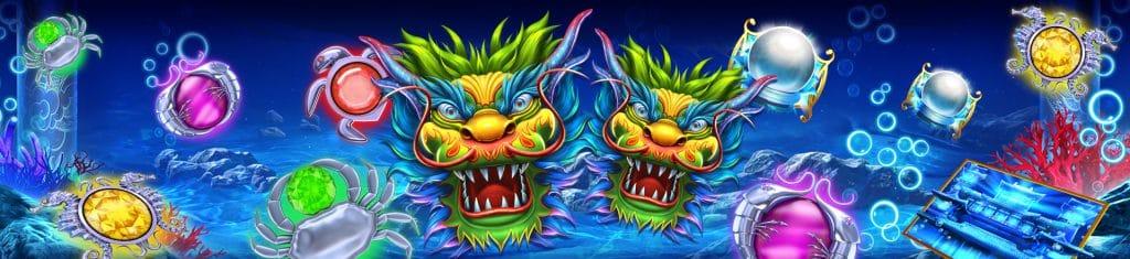 Dragon Of The Eastern Sea-03-slotxo