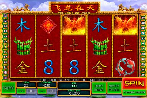 Fei Long Zai Tian-01-slotxo