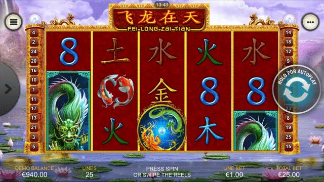 Fei Long Zai Tian-03-slotxo