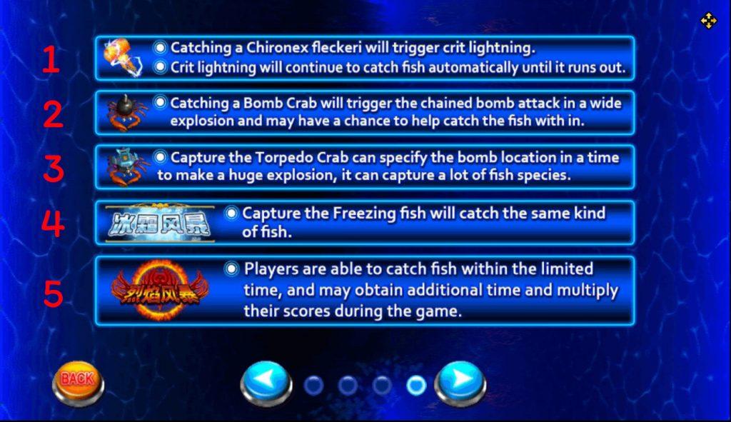 Fish Hunter 2 EX Pro-03-slotxo