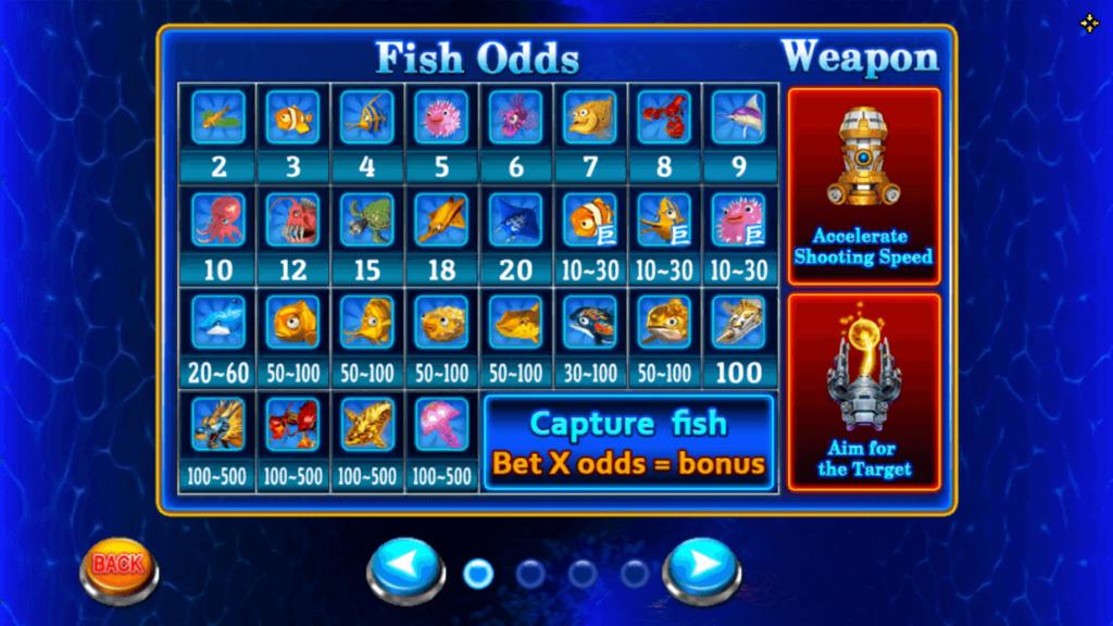 Fish hunter 2-05-slotxo
