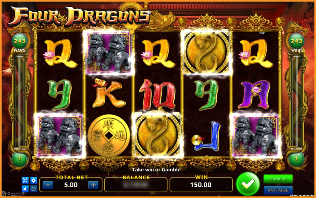 Four Dragons-02-slotxo