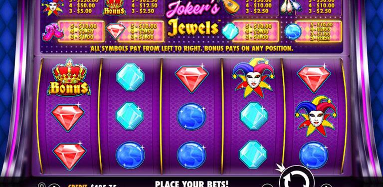 Joker S Jewels-030-slotxo
