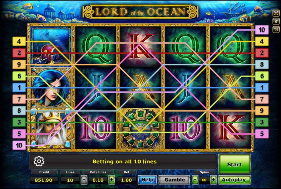 Lord of the ocean-01-slotxo
