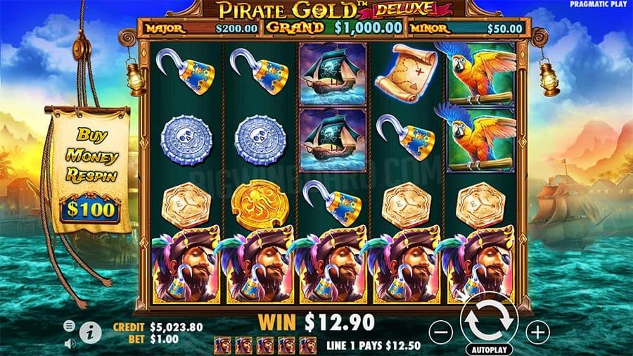 Pirate Gold Deluxe-01-slotxo